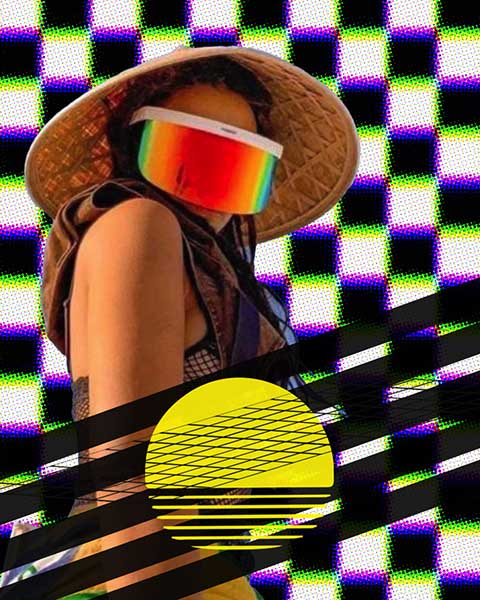 girl-sun-hat-shades-secret-sessions-ibiza