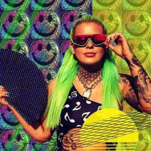 girl-posing-wearing-shades-secret-sessions-ibiza