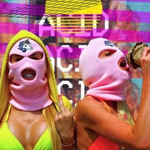 two-bikini-girls-wearing-balaclava-secret-sessions-ibiza