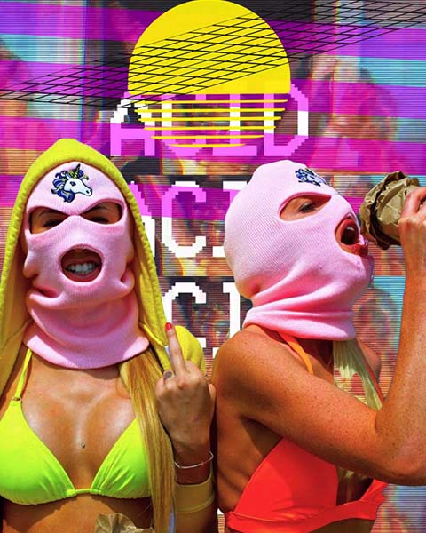 two-bikini-girls-wearing-balaclava-secret-sessions-ibiza