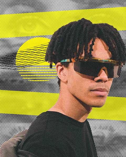 guy-visor-shades-secret-sessions-ibiza