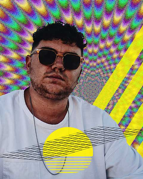 harrie-summers-wearing-sunglasses-posing-secret-sessions-ibiza